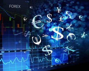 the meaning of cryptocurrency 1 300x240 - Top FOREX Exchange Rates Guide!