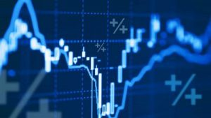 top forex exchange rates guide 1 300x169 - Solutions to Economic News