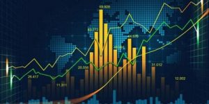 top forex exchange rates guide 2 300x150 - Top Economic News Tips!