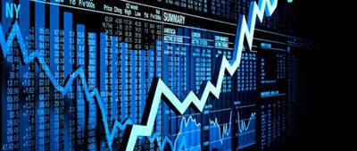 forex trading above average returns - Forex Market News - How to Know Where to Get it